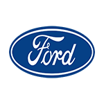 Ford Indonesia
